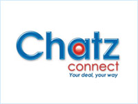 Chatz Connect